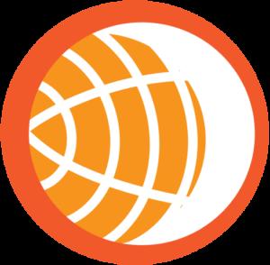 Drachsi-Logo-Symbol